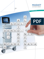 140627050303536_SERVOI_BROCHU_One_System_Multiple_Options_EN_NONUS_LR.PDF
