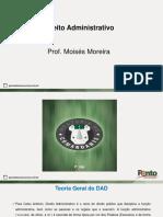 Aula de revisão DAD Ciclo 1 2018.pdf