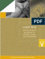 CPGChestPainEN.pdf