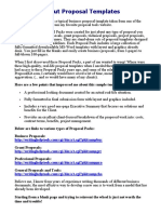New-Business-Proposal-Format-Download.pdf