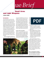 SAS-IB14-Documenting-Small-Arms.pdf