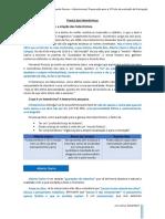 Fernando Pessoa - Heterónimos.docx