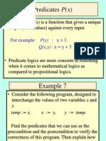Discrete_First+Lecture_C