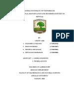 Sishe Salsabila Luqyana Practicum Report