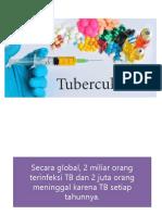 Soal Tbc Fix