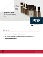 4. La Escuela Culturalista y su Visión de la Ciudad xd.pdf
