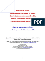 244081902-Doc-ERP-IGH-11janvier2013-pdf.pdf