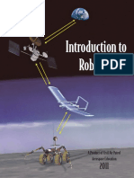 pdf_introduction_to_robotics.pdf