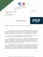 CCS - juin 2014.pdf