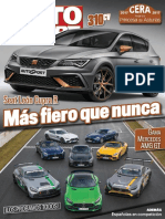 Auto Sport - 12 Septiembre 2017.pdf