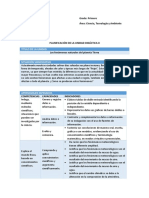 CTA1-U8 (1).doc