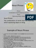 Meeting 2 Phrase.pptx