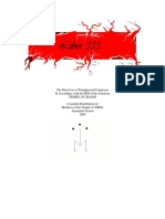 liber-333.pdf
