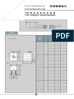 ASG100 Series Catalog (1)