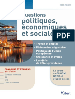 probleme economie et sociaux.pdf