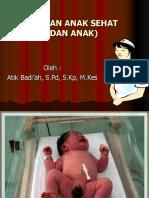 PENGKAJIAN ANAK SEHAT Atik B revisi 1.ppt