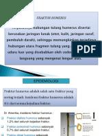 @Fraktur Humerus - Copy