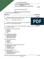 .ArchivetempE d Anat Fiz Gen Ec Um 2019 Var Model LRO