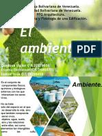ambiente.pdf.pdf