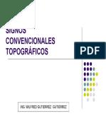 SIGNOS TOPOCRAFICOS.pdf
