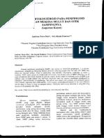 TERAPI_KORTIKOSTEROID_PADA_PEMPHIGOID_MEMBRAN_MUKO.pdf