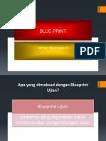Blue-Print-Uji-Kompetensi.pptx