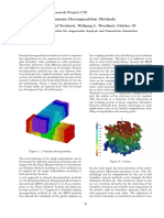 Domain Decomposition Methods.pdf
