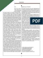 Informazione Filosofica n.16