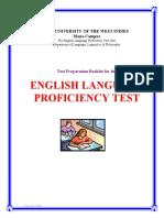 elpt-sample-booklet-revised.pdf