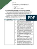 12. RPP 4 Struktur teks eksposisi.docx