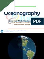 Oceanography WINDUPRANATA (ITB).pdf