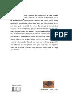 Introdução Fenomenologia - Angela Ales Bello.pdf