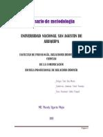 glosario de metodlogia wendy.docx