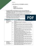 12. RPP 2 Isi Pokok Teks Laporan Hasil Observasi