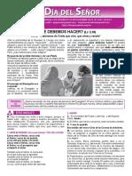 HOJA DOMINICAL DEL 16 DE DICIEMBRE 2018.pdf