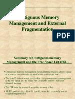 external fragmentation.pptx