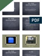 Lecture00.pdf