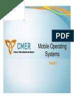 Mobile operaitng systems.pdf