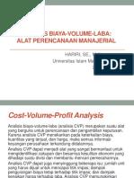 Pert 6 Akmen.pdf
