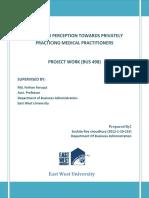 Project Final Print
