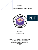 1541414767104_0_MODUL_TUGAS_PERENCANAAN_ELEMEN_MESIN_I_D.pdf