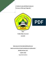 kwu PRAFITA OKE.doc
