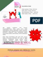 108980_ppt Hiv&Aids Final Terbaruuu