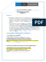 Examen - Módulo 1.docx