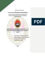 IMyuescf.pdf