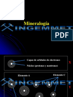 minerologia.pdf