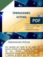 operaciones-activas
