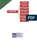 antibiotikdone-170521141722.doc