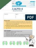 LKPD-4