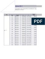 Dessin1 - Reseaux - Récapitulatif des éléments.xls